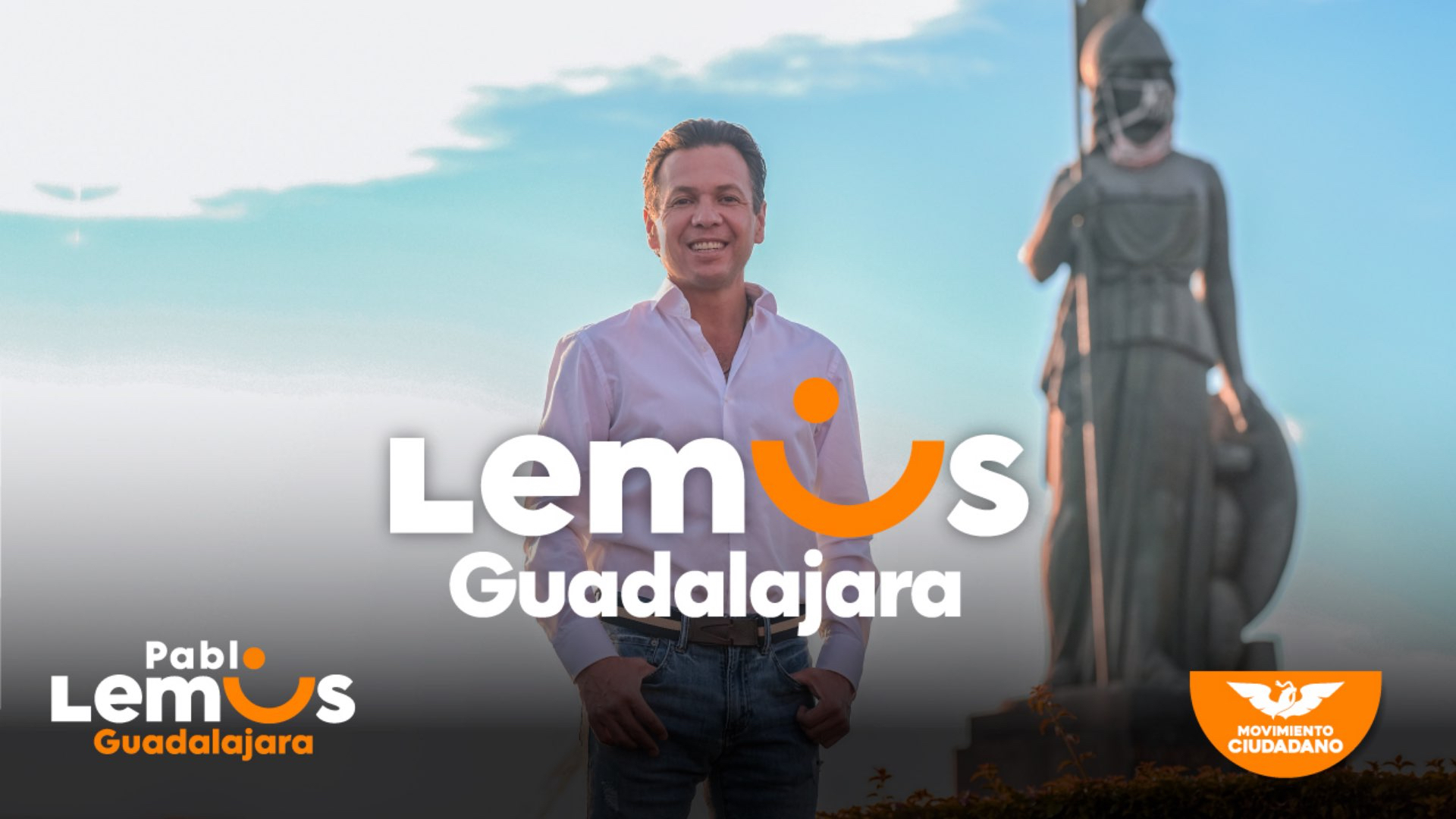 Lemus Guadalajara