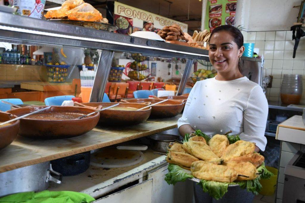 Una Guadalajara bien para ellas: eje de propuestas dirigido a mujeres y niñas de la Perla Tapatía