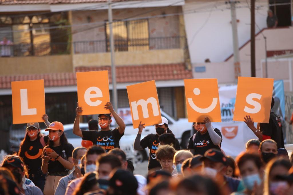 Educación, cultura y deporte para la prevención del delito en Guadalajara